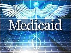 Lawsuit Challenges Work Requirements For Medicaid Enrollees