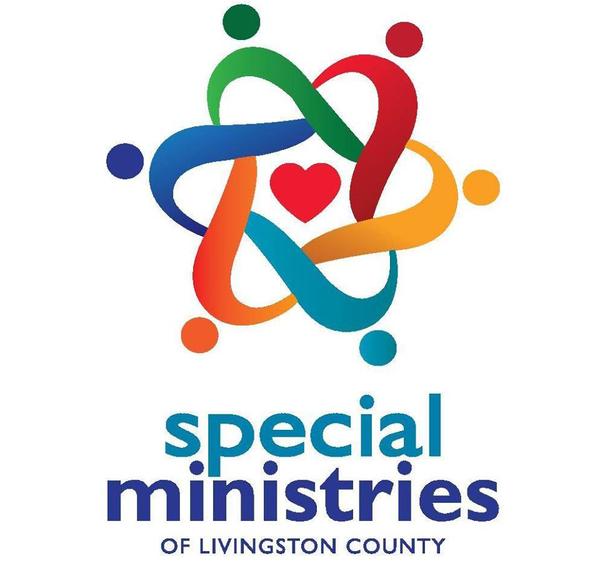 WHMI 93 5 Local News : Local Nonprofit Asks For Community's