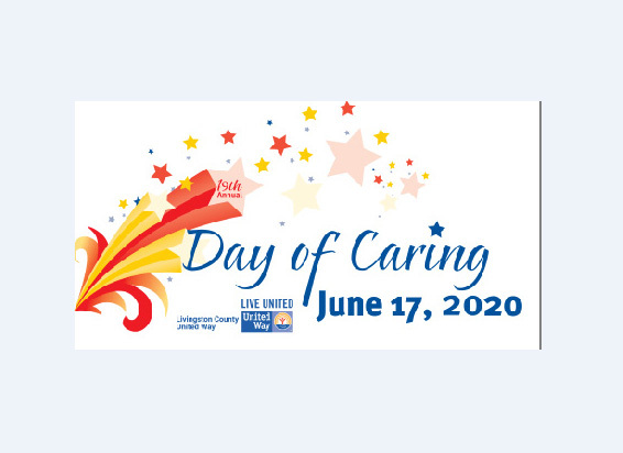 Changes Coming For United Way's 19th Annual Day Of Caring