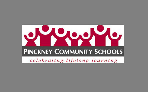 "Pinckney School Officials ""Encouraged"" By Education Boost In Whitmer's Budget"