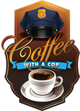 Howell Police To Host Coffee With A Cop Thursday