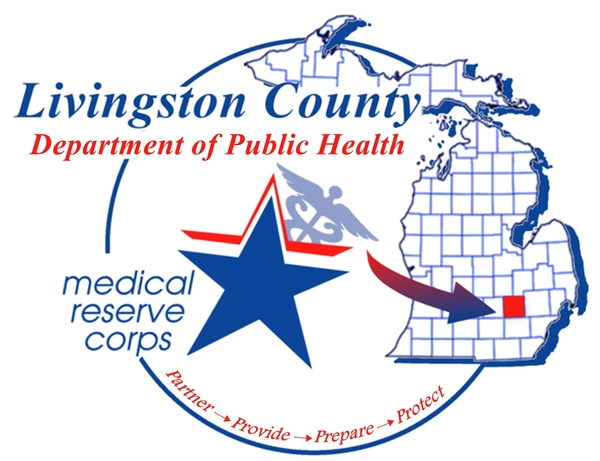 Grant Directed To Strengthen Local Medical Reserve Corps, Outreach