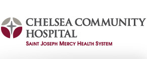 Area Hospital Receives Pathways Grant