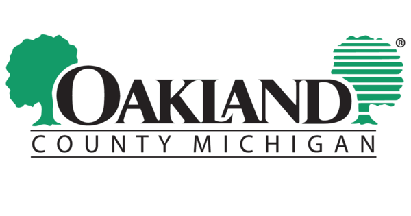 Oakland County Distributing PPE Kits To Small Businesses
