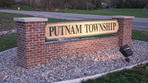 Putnam Township Agritourism Ordinance Set For Public Hearing