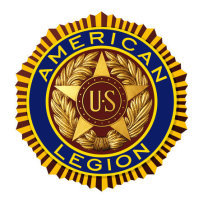 Rep. Bollin Authors Resolution Celebrating 100 Years Of American Legion