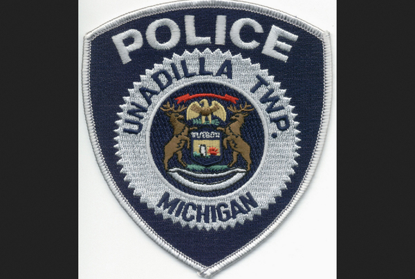 Unadilla Police Release Name Of Van Crash Victim