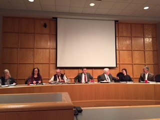 South Lyon City Council Members Clash Over PPO, Investigation