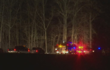 Livingston County Teens Killed In Crash Near Williamston Identified