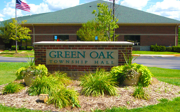 Green Oak Day To Feature New Restaurant Tasting Event