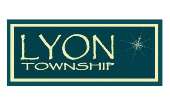 Lyon Twp. Approves Agreement For Restaurant Relief Program
