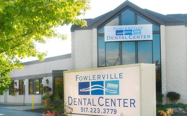 "Fowlerville Dental Center To Hold ""Free Dental Day"""
