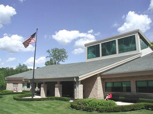 Milford Public Library Targeted In Phony Check Scam
