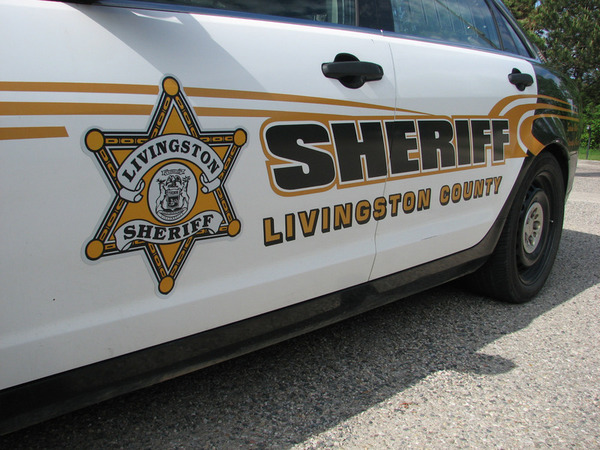 Sheriff's Office Investigating Breaking & Entering Incidents