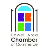 "Howell Chamber To Host Revamped ""Business To Business"" Expo"