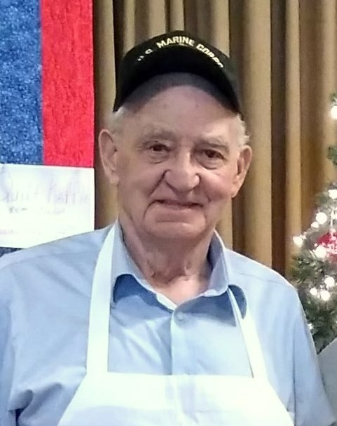 Christmas Day Dinner To Honor Founder Of American Legion Event