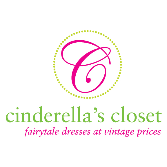 Cinderella's Closet Open For Prom Season