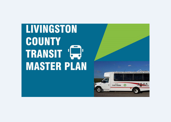 Supporters Urge County To Fully Implement Transit Master Plan