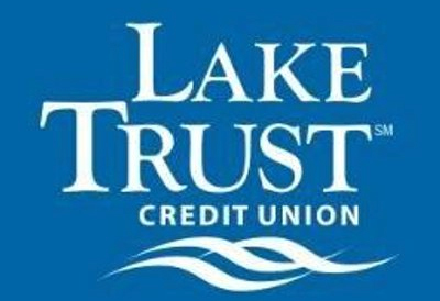 Lake Trust Supporting Staff, Local Restaurants