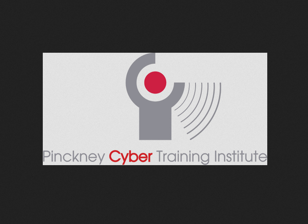 Pinckney Cyber Range Hub Transforming Into New Security Operations Center