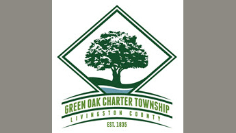 Appointments Made to Green Oak Twp. Governing Boards