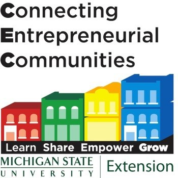 Entrepreneurial Conference Coming To Downtown Howell