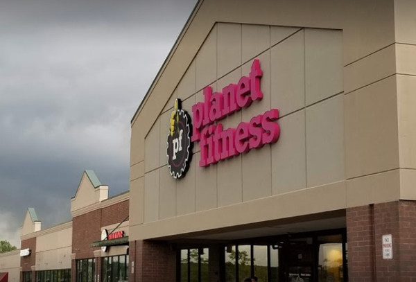 Employee Harassed At Local Fitness Facility