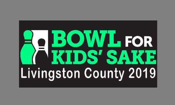 Registration Underway For Annual Bowling Fundraiser