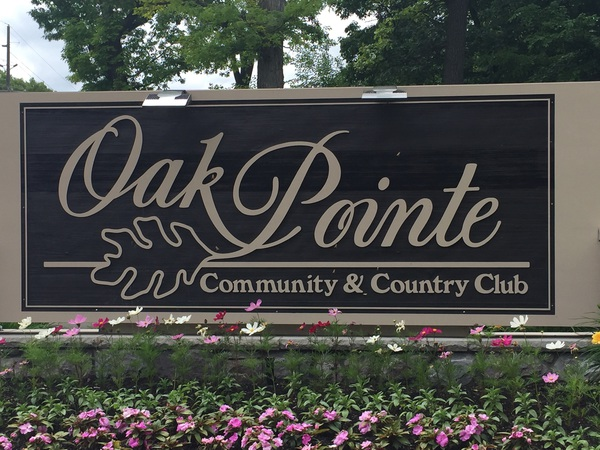 Elevated Copper Levels Detected In Two Oak Pointe Homes