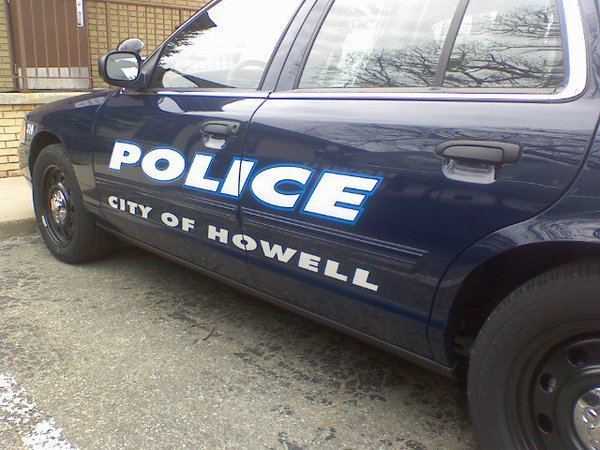 Howell City Residents Weigh In On Proposed Public Safety Assessment