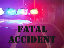 Sheriff's Office Investigating Fatal Crash In Howell Township