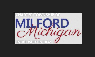 Planning Commission Rejects Proposed Milford Township Subdivision