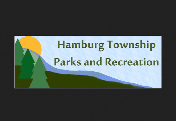 Hamburg Parks And Recreation Committee Finalizes Master Plan