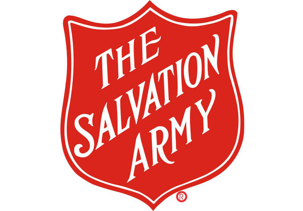 Salvation Army Hosting Final Sign-Up Events For Christmas Assistance