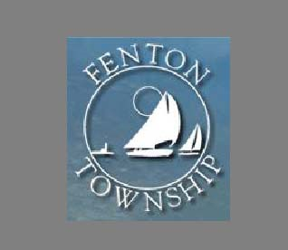 New Condominiums Coming To Fenton Township