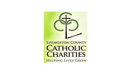 Catholic Charities To Receive $100k Grant