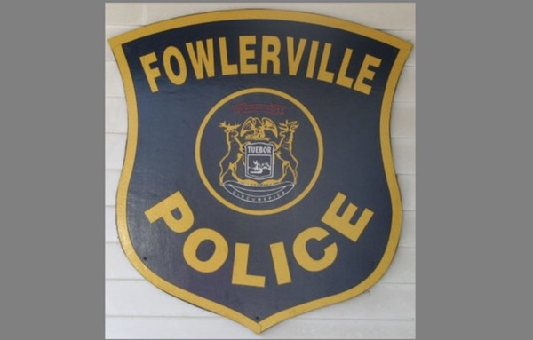 Off-Duty Flint Officer Accidentally Discharges Gun At Fowlerville HS