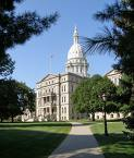 Local Lawmakers Return Office Allotment Back To State