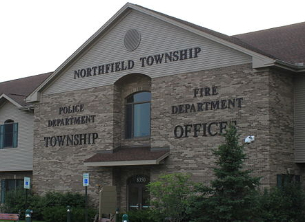 Residents Sought To Fill Northfield Twp. Positions