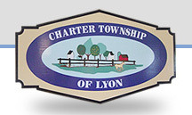 "Lyon Twp. Considers Participation In ""Redevelopment Ready"" Program"