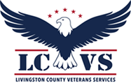 Livingston County Veterans Services To Re-Open