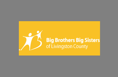 BBBS Of Livingston County To Become Independent Organization