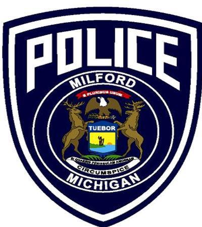 Milford Police Investigate Road Rage Incident