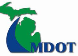 Public Input Sought For MDOT's Five-Year Transportation Program