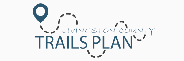 Public Input Sought On Livingston County Trails Plan