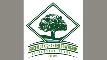 Agreement Moves Work Forward For Non-Motorized Path In Green Oak