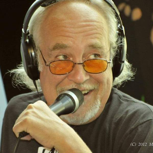 Detroit Rock Radio Personality Bob Bauer Passes Away At 63