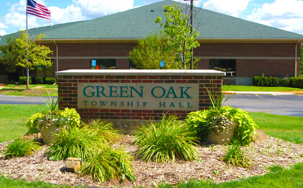 Green Oak Township Introduces Unsolicited Written Materials Ordinance