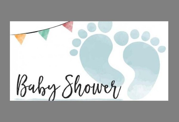 Annual Community Baby Shower To Benefit New And Soon-To-Be Parents