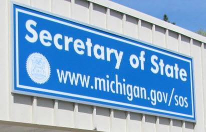 Secretary Of State Branch Office Closing President's Day Weekend